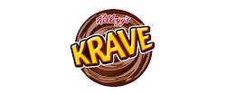 O conhecidoTrésor vai passar a ser chamado pelo nome que é conhecido internacionalmente - KRAVE!