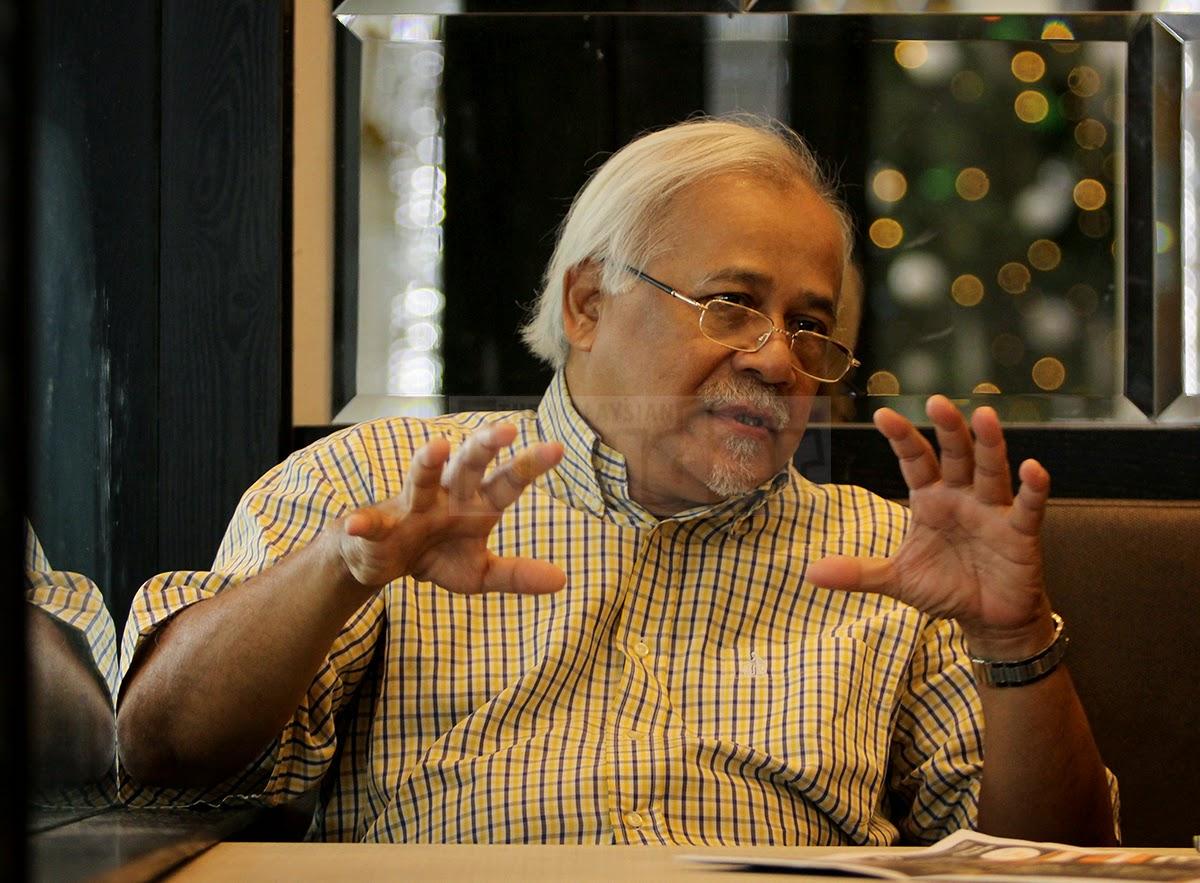 Harga minyak rendah sebabkan akaun semasa Malaysia dalam defisit
