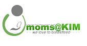 Kumpulan Ibu-ibu Menyusukan (KIM)