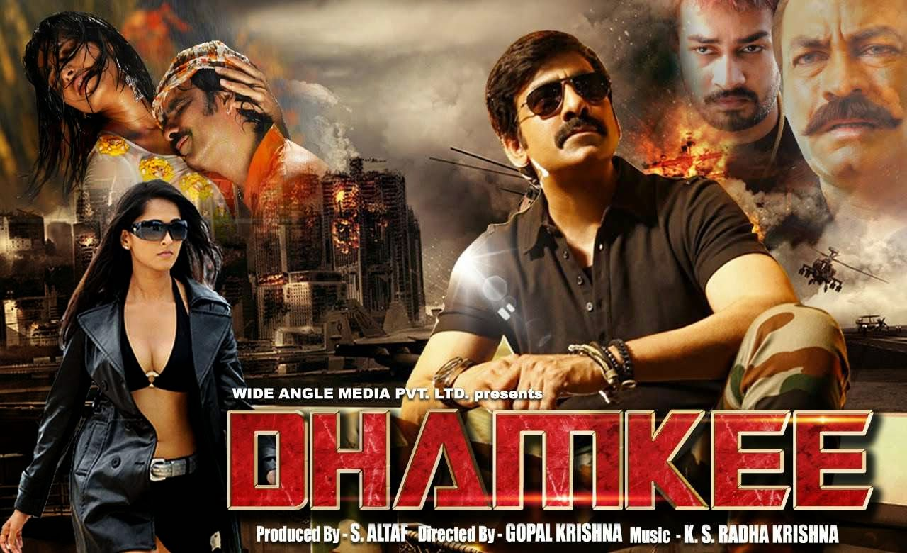 bollywood movies 2014 full hd download free