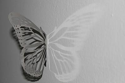 """""""Livet er ikke hva som har hendt deg, men hva du husker og hvordan du husker det"""" - Gabriel Garcia"""
