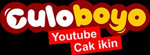 cakikin culoboyo