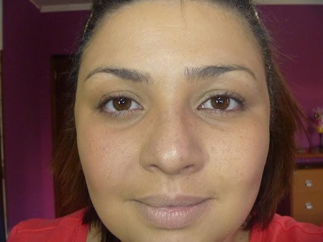 Como retirar lugares senis pigmentary em uma cara