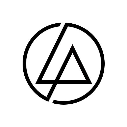 inabhays alternative pop punk rock rh bani123 blogspot com pop punk rock band logos pop music band logos