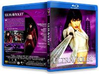 Ultraviolet 2006