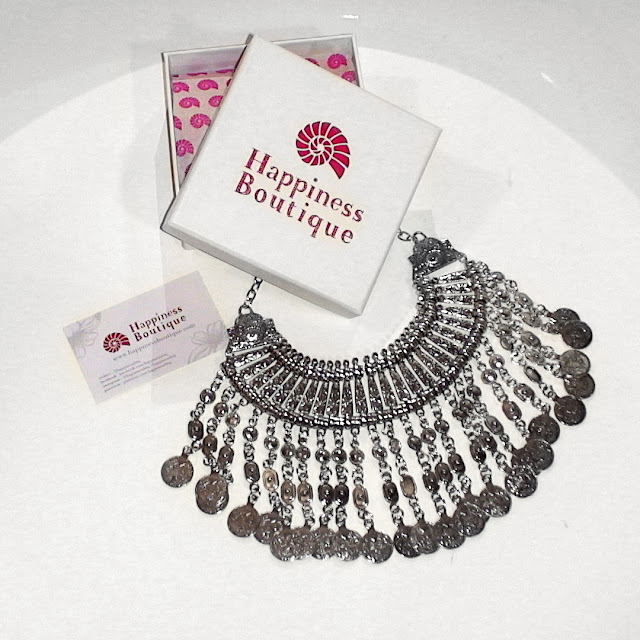 ethnic necklace pinterest flatlay