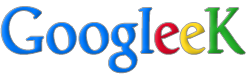 GooGleeK