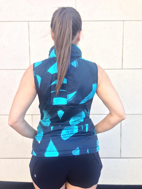 lululemon-pack-it-vest