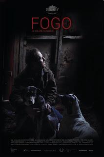 Ver online: Fogo (2012)