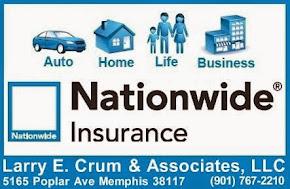 Nationwide Crum