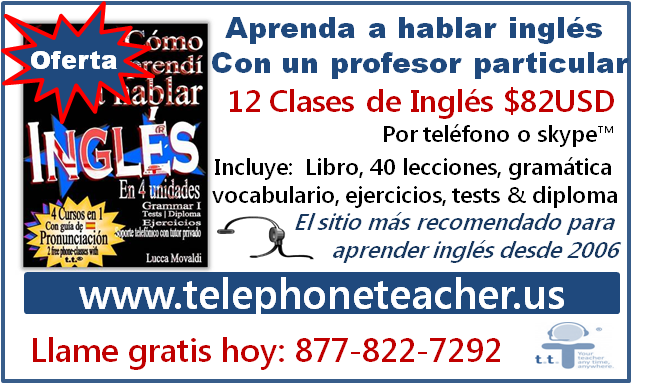 www.telephoneteacher.com