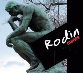 Manos Rodin