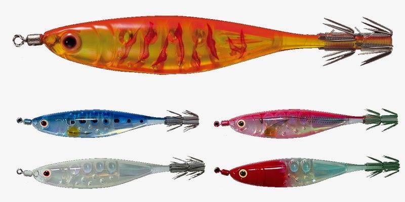 Pour mouches lure making articulé poisson épines 20 pc faites vos leurres la
