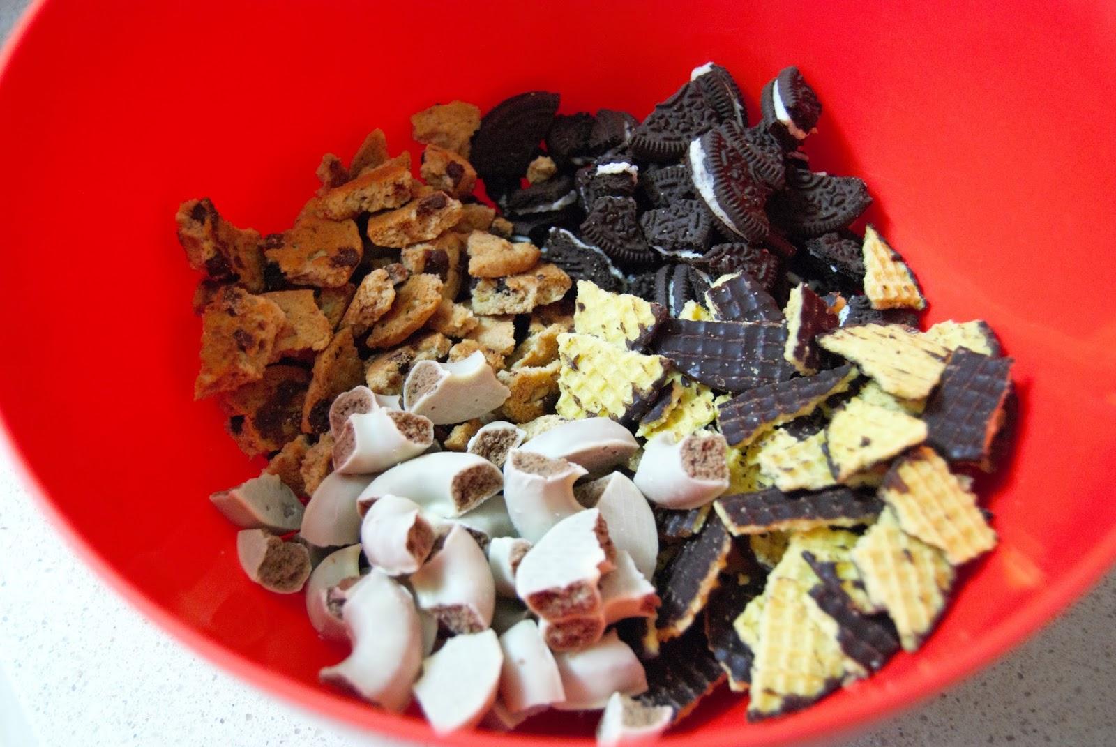 sobremesa-doce-bolachas-oreo-belgas-pepitas-chocolate-filipinos