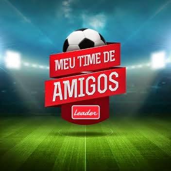 Lojas Leader tem aplicativo de Facebook para a Copa do Mundo desenvolvido pela Agência Kindle