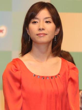 小田切千の画像 p1_1