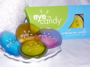 eyecandy soothing eye coolers