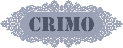 Crimo