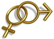 El inalcanzable sueño de la igualdad entre hombres y mujeres