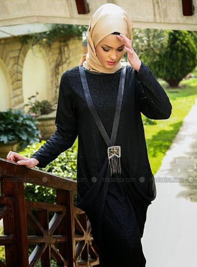 Hijab 4 muslimah