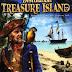 Destination: Treasure Island Free Game Download