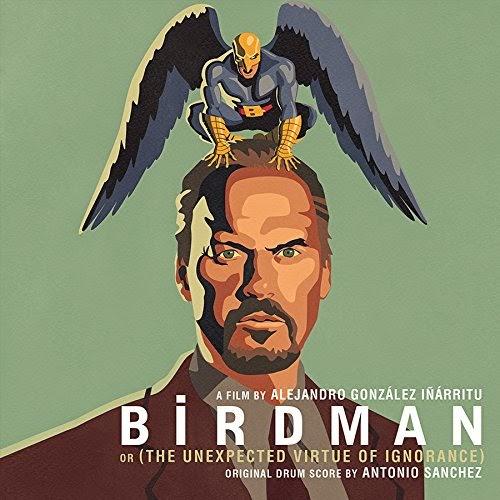 birdman descargar mega