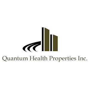 Quantum Health Properties Inc.
