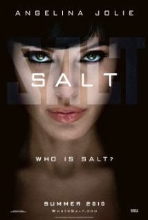 Watch Salt Online
