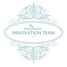Nunn Design Innovation Team 2013