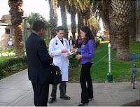 Pediatras que se cargan la lactancia materna en en www.crianzaconapego.com
