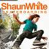 Shaun White Skateboarding 2013 Download PC Game