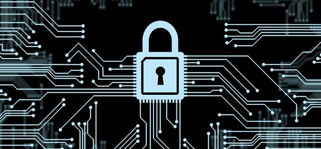 O que faz a criptografia de disco ser inútil