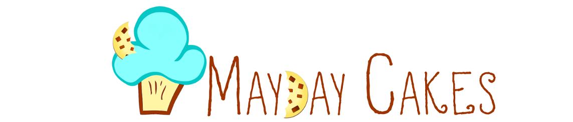 MayDay Cakes