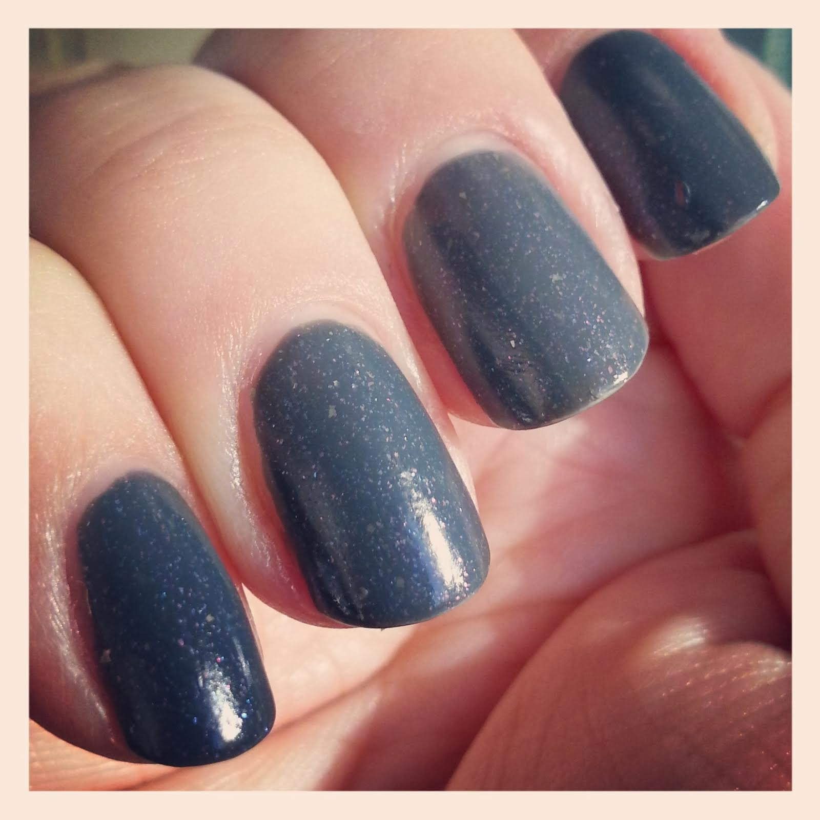 walker, decor-ranger: 2013 Nail Polish : A Year in Review : Top 3 Brands