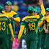 Australia romp to 74-run victory against South Africa in 3rd ODI at Canberra