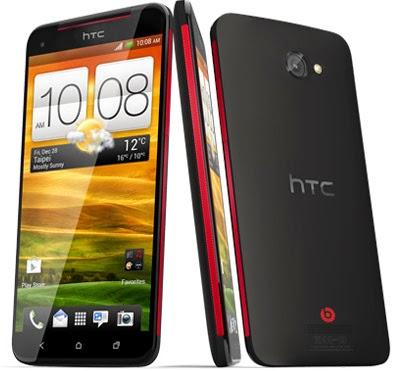 Tai iOnline cho HTC