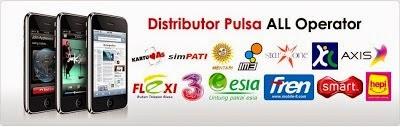 distributor-pulsa-murah