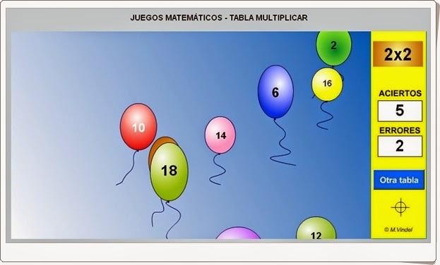 http://www.cuadernosdigitalesvindel.com/juegoseduc/tabla_multi.php