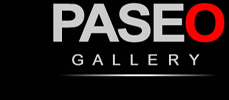 Paseo Art Gallery