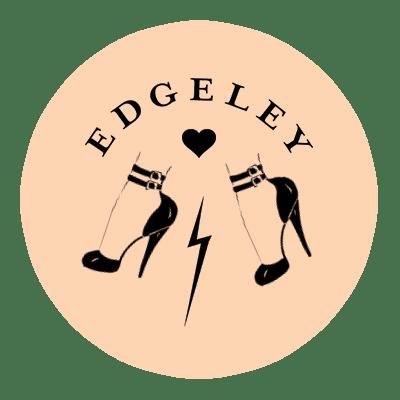 EDGELEY