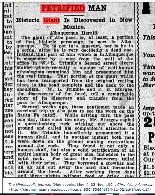 1904.11.02 - The Minneapolis Journal