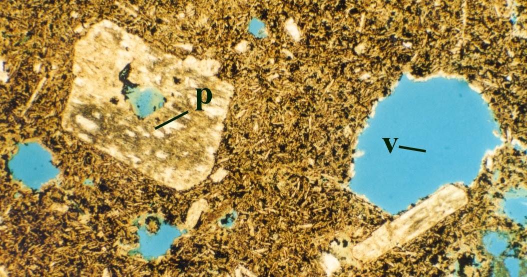 Batuan diorit - photo#20