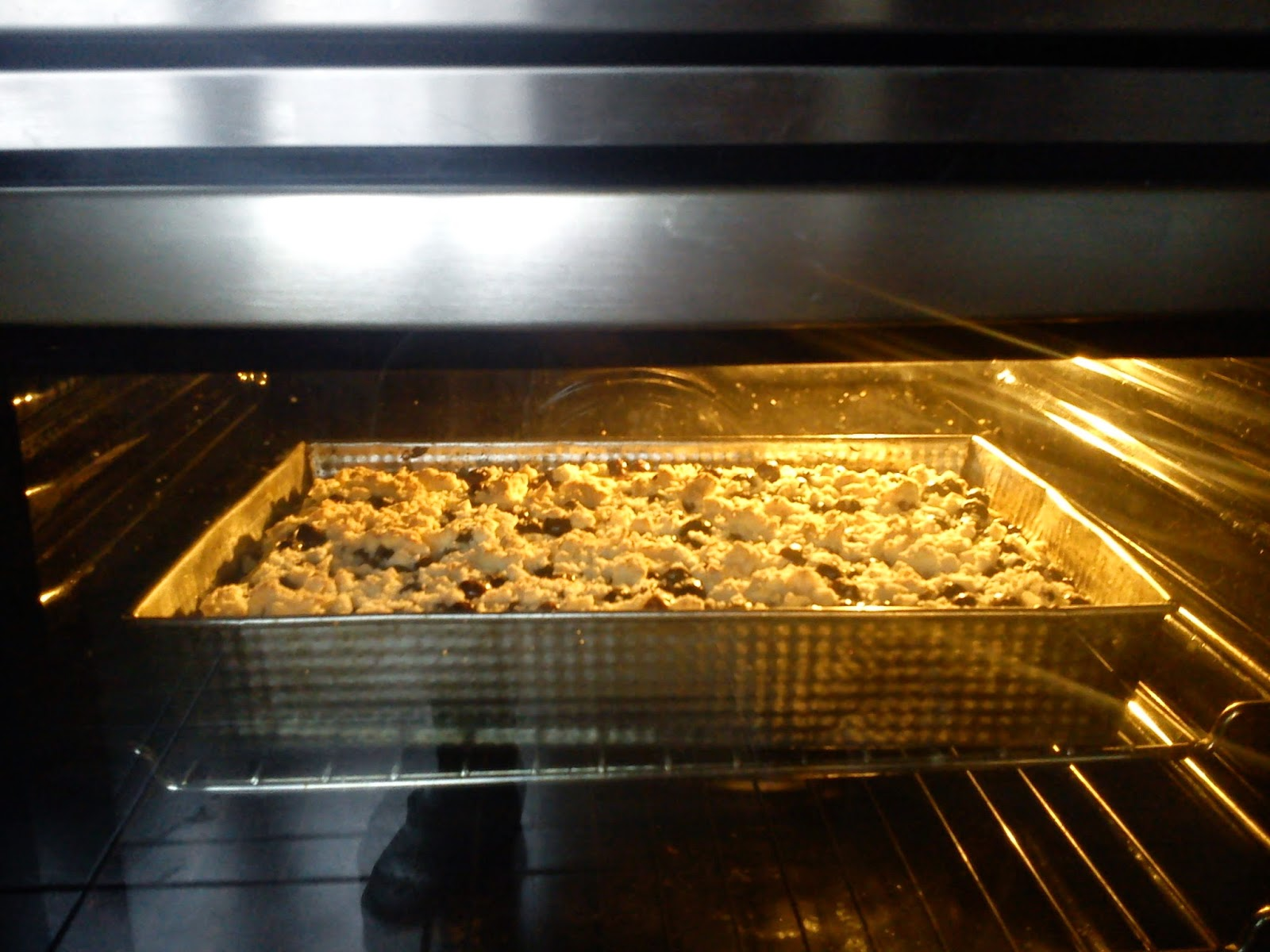 Jak sprawdzić czy nasz piekarnik dobrze grzeje?
