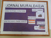 Participação da EJA