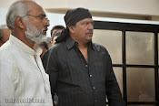 Last Regards to Akkineni Nageswara Rao-thumbnail-143