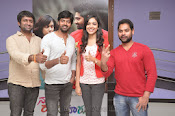 Naa Rakumarudu Premier show Press meet-thumbnail-9