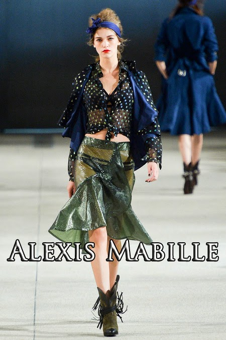 http://www.fashion-with-style.com/2013/09/alexis-mabille-springsummer-2014.html