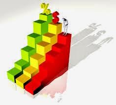 Contoh Makalah Tentang Inflasi Lengkap