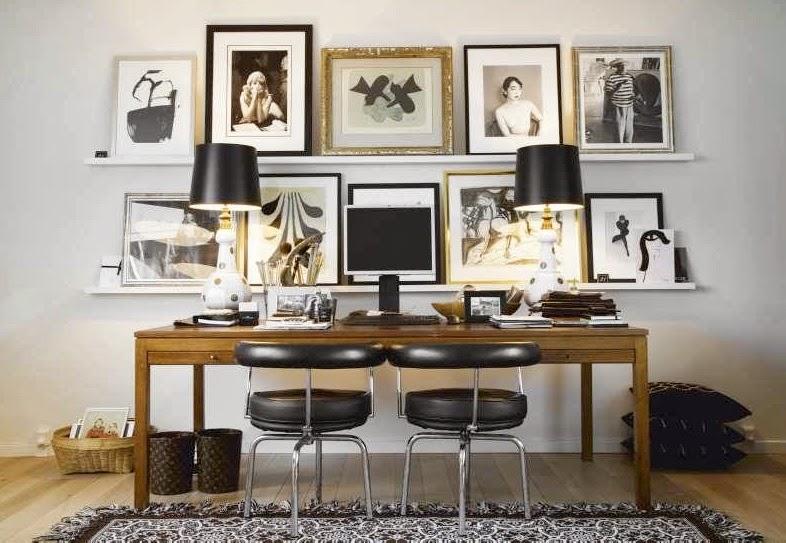 Il Blog di Architettura e Design di StudioAD: Disporre i ...