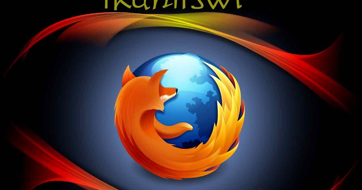 mozilla firefox and download